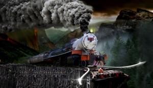 Crazy-Train_800